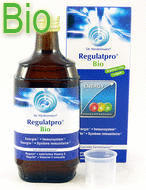 Regulatpro® BIO  350 ml